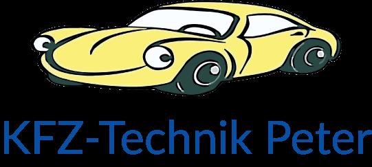 KFZ-Technik Peter