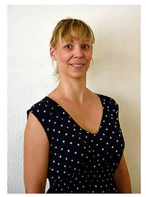 Tanja Mandic